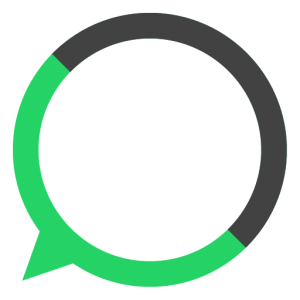 Woztell: WhatsApp for Business Software
