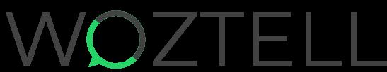 LOGO_WOZTELL_demo