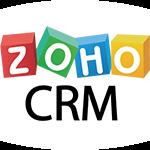 Woztell: WhatsApp for Zoho CRM