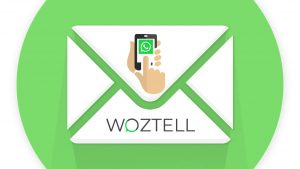 WhatsApp Business Mailing Lists. How to adjust your communication strategy based on ZOHO CRM