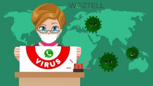 effects of coronavirus on your business
