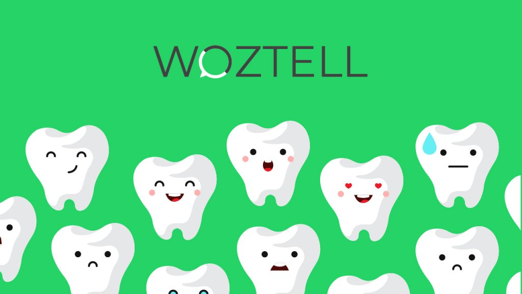 Dental Clinic Woztell