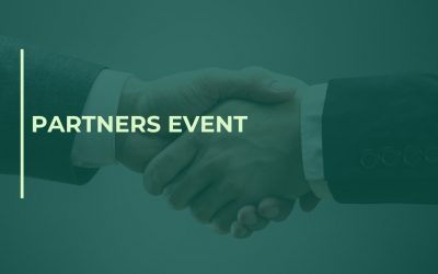 Partners event