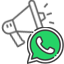 WhatsApp-campaign