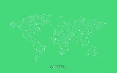 20 mercados de WhatsApp que debes conocer