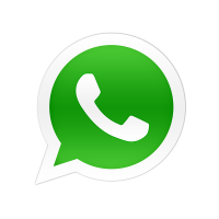 whatsapp-chatbot