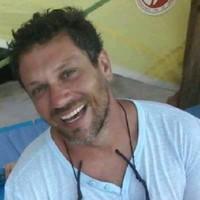Kevin Merlos - CEO de Novazys