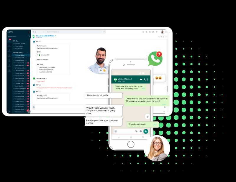 imagen-2,-900px--WhatsApp-API