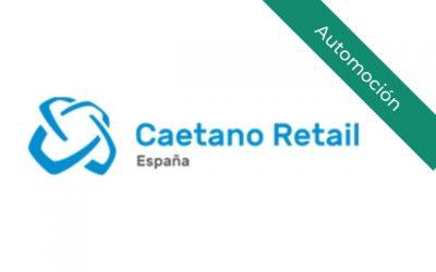 Caetano Retail España