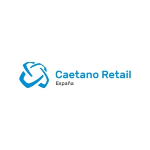 caetanoretail