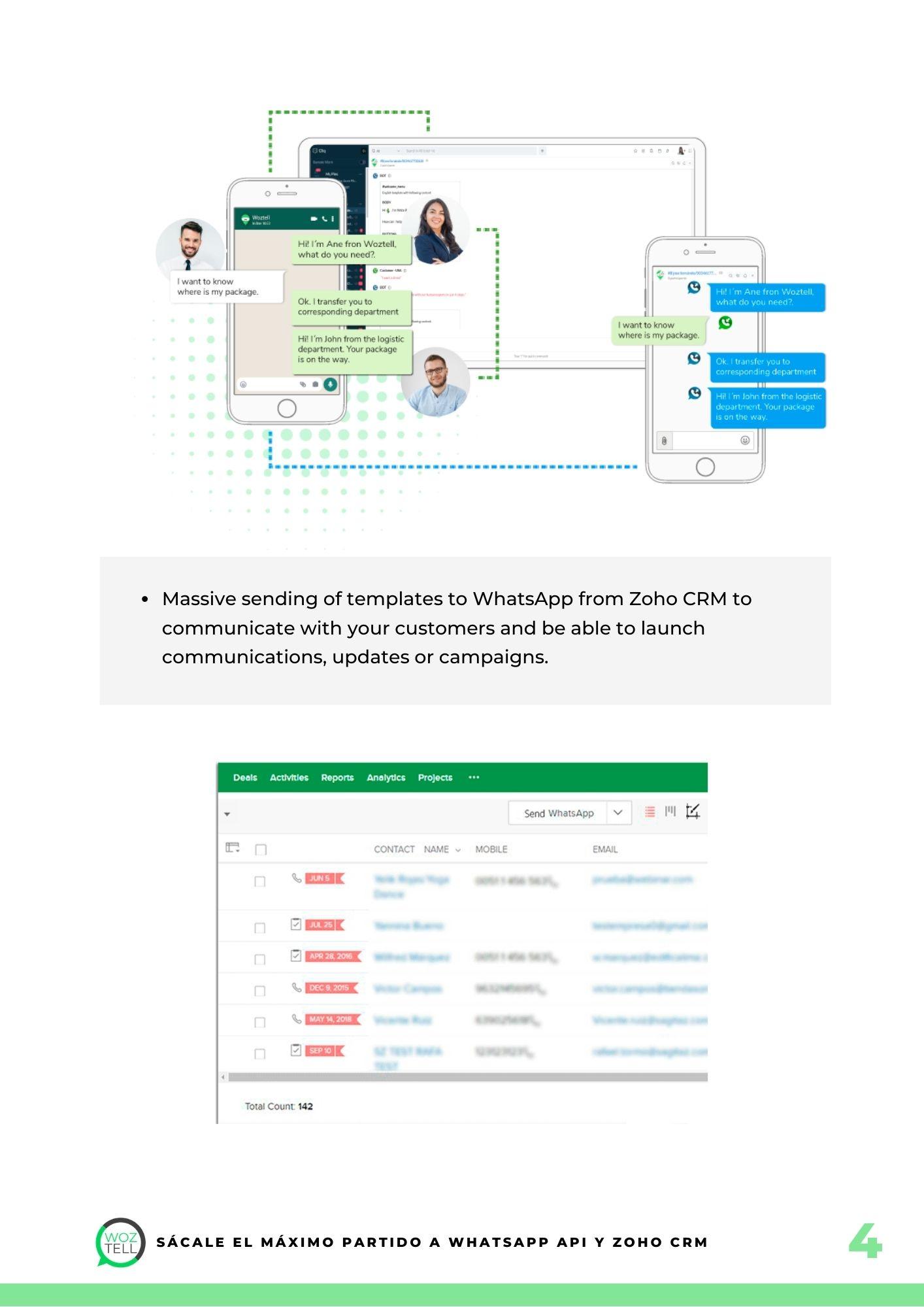 ES Sácale el máximo partido a WhatsApp API y Zoho CRM (3)