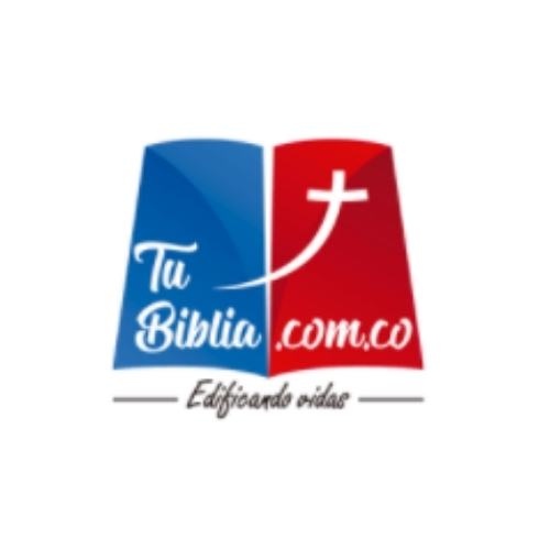Tu biblia featured