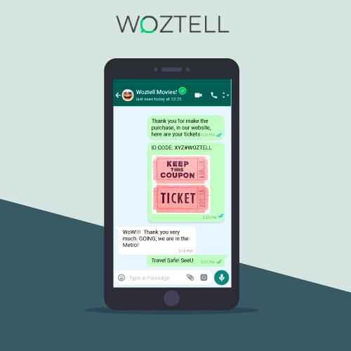 Woztell-Movies_SEND_Tickets