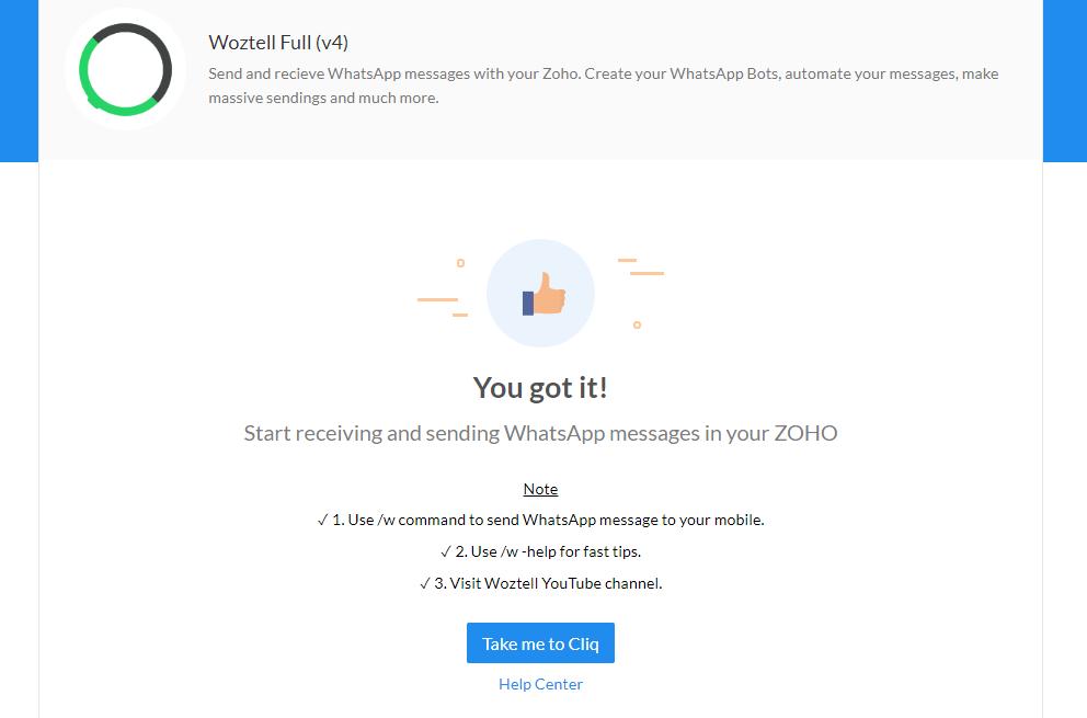 Zoho_CRM_WhatsApp15