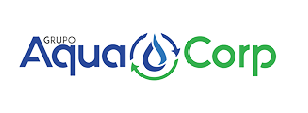 aquacorp