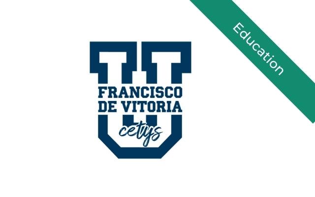 University Francisco de Vitoria