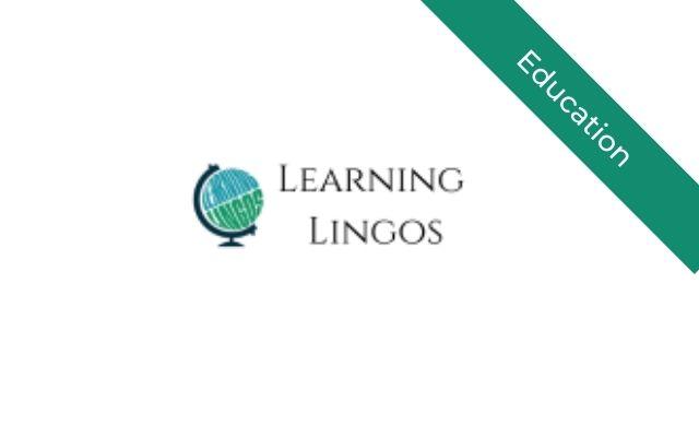 Learning Lingos en