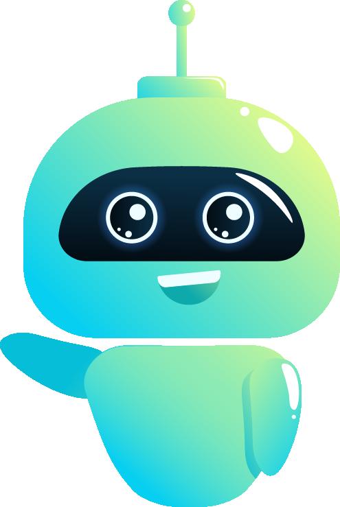 woztell-bot-sin-sombra-1