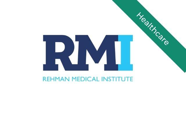 Rehman Medical Institute (RMI)
