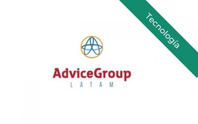 Advice Group LATAM