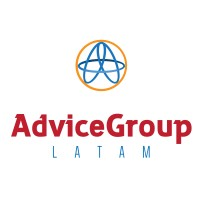 AdviceGroup LATAM