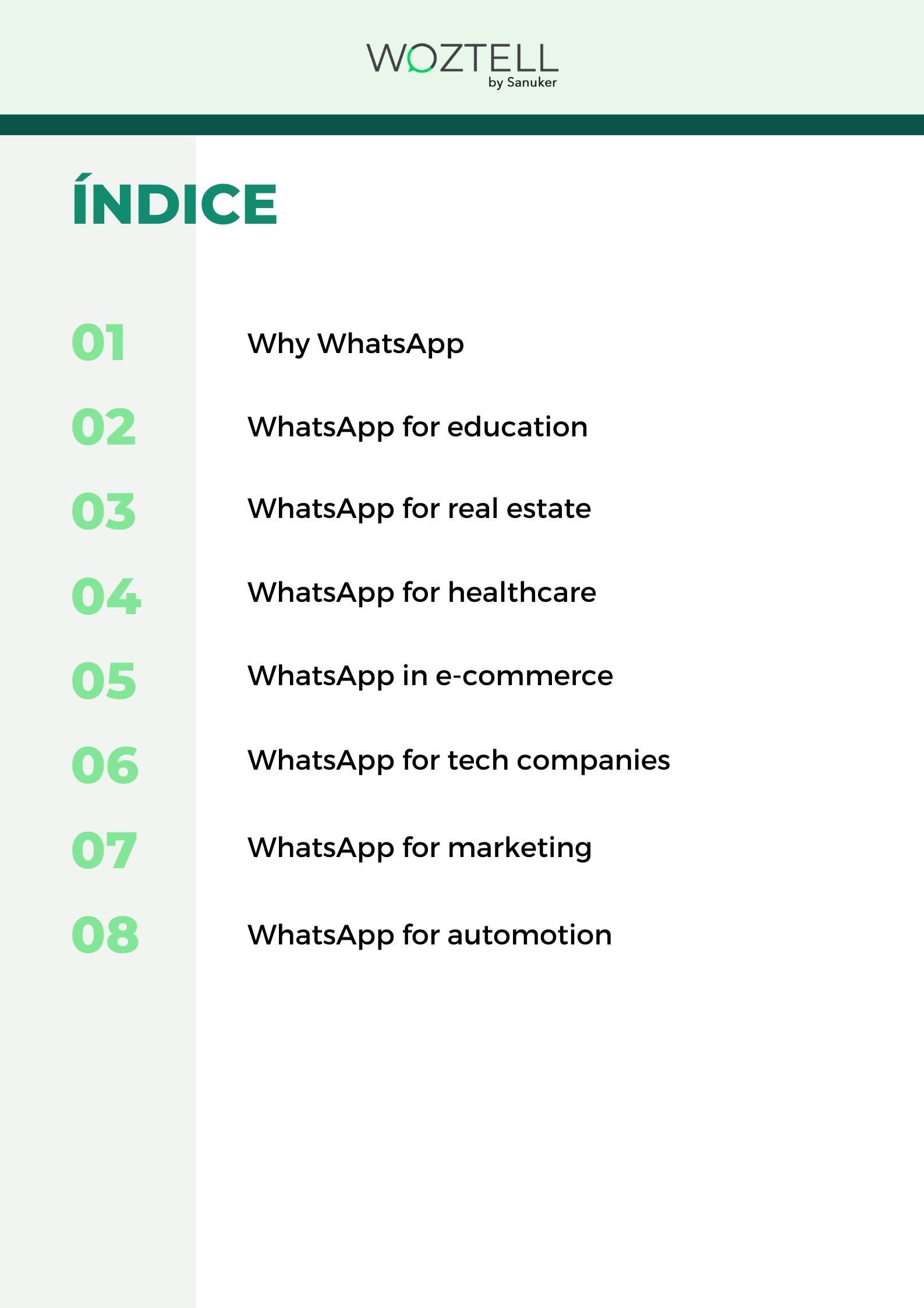 Casos uso PDF Inglés