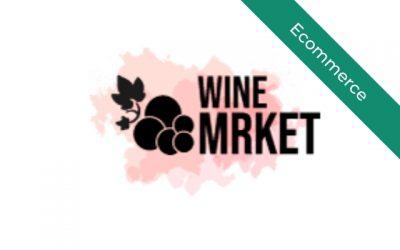 Winemrket