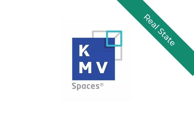 KMV Spaces
