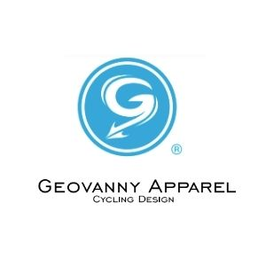 Geovanny Apparel