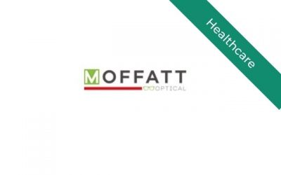 Moffatt Eye Care Group