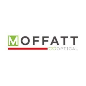 Moffatt Optical