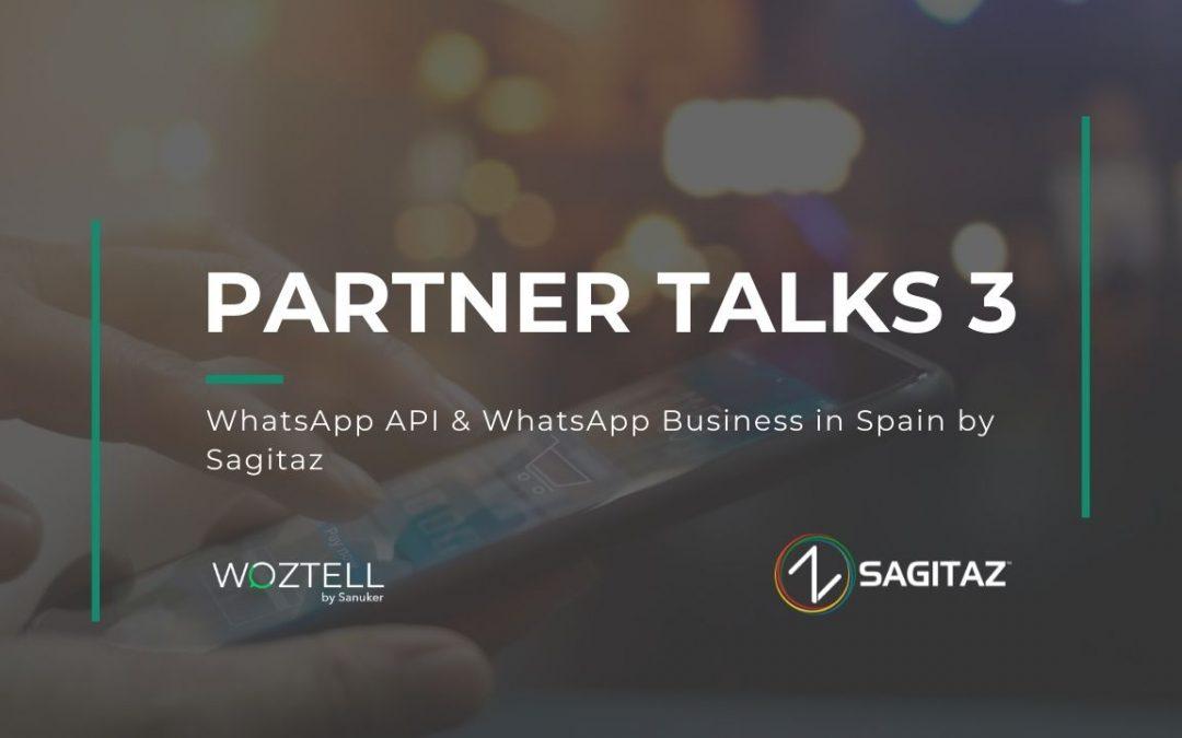 partener talks 3