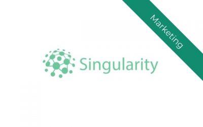 Singularity Automation