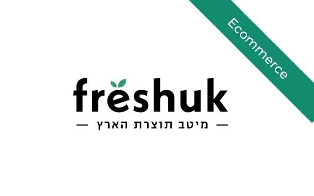 Freshuk