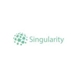 Singularity Automation Logo