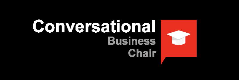 logo--conversational-negativo