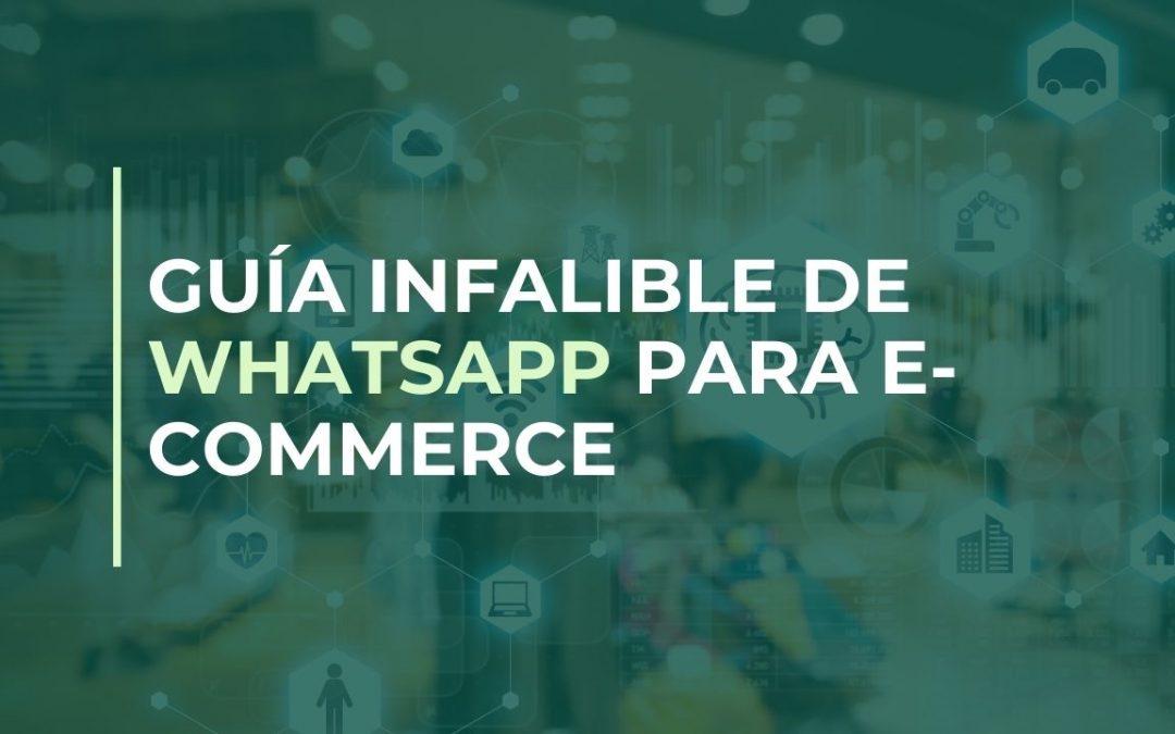 portada whatsapp ecommerce