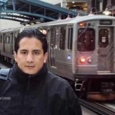 Luis Alberto Villafuerte
